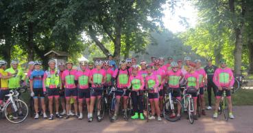 photo5_Cyclo Club Pays de Château-Gontier