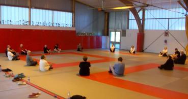 photo 2 ACC Judo