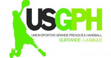 44469_logo_USGPH