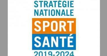 stratégie_nationale_sport_santé_2019-2024