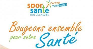 visuel_colloque_sport_santé