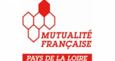 mutualité francaise des Pays de la Loire