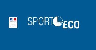 Ministère des sports - Sport Éco