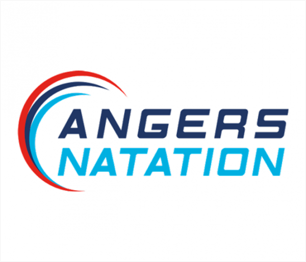 Angers natation course for Tarif piscine angers